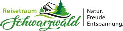 Logo Reiseland Schwarzwald