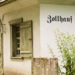 10hofgut Sternen Reisetraum Schwarzwald