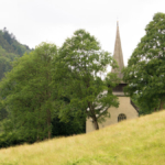 11hofgut Sternen Reisetraum Schwarzwald