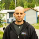 Martin Schubnel 2