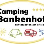 Camping Bankenhof