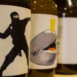 Freiburg im Breisgau - Craft Beer