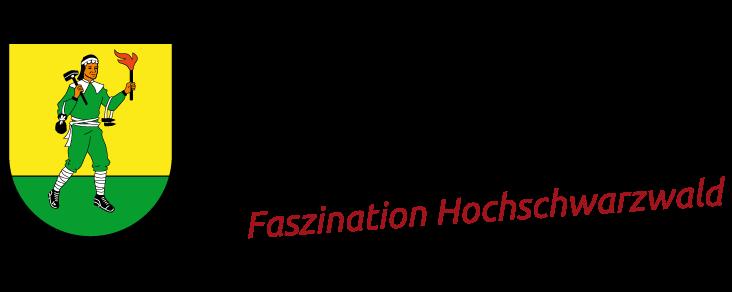 Todtnau Logo