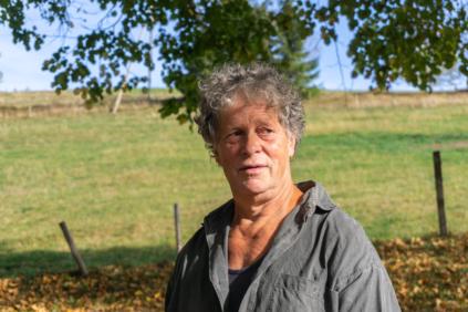 Bernhard Schwär