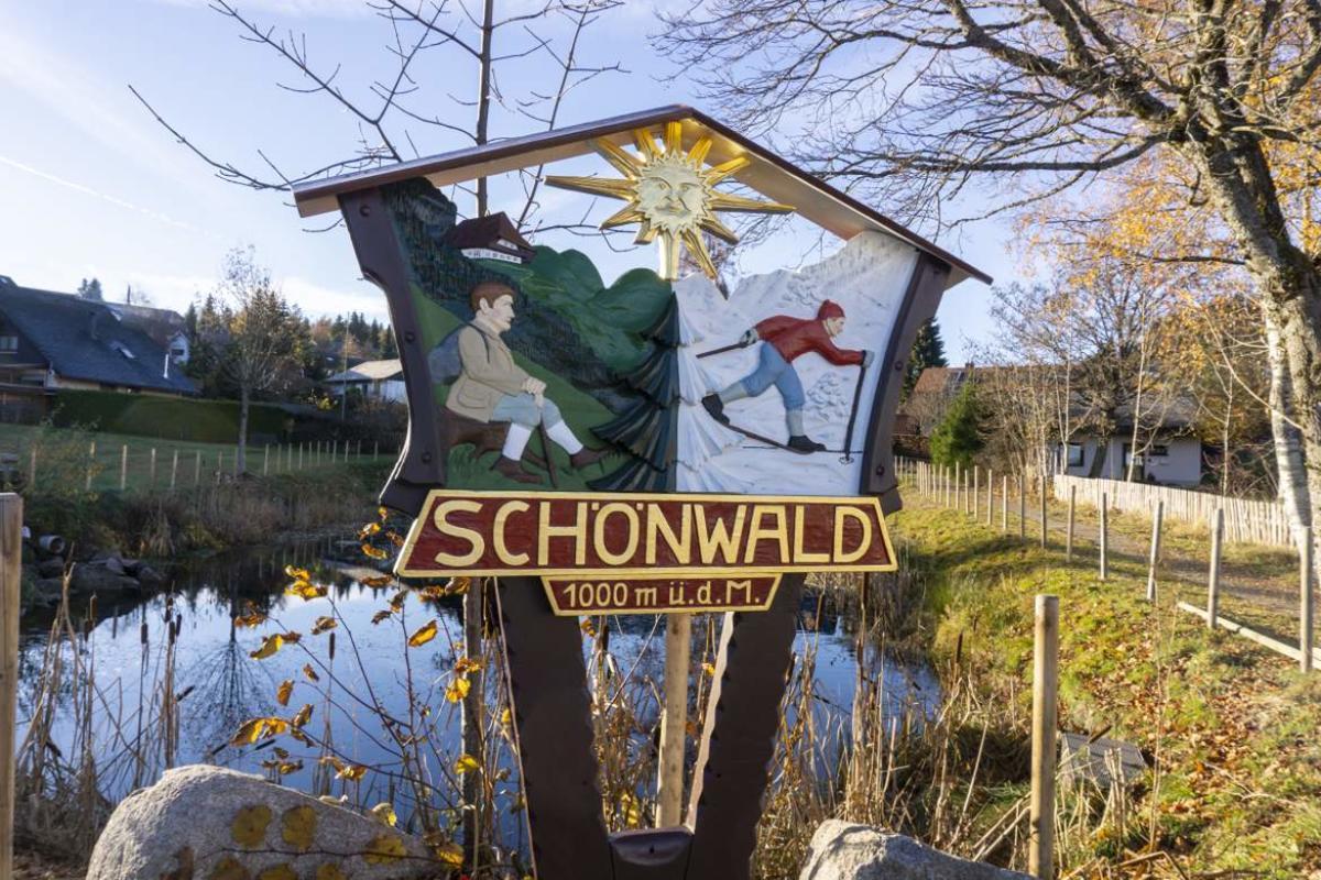 Schönwald