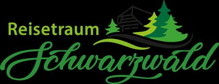 Reisetraum Schwarzwald Medium