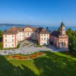 Schloss Mende
