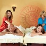 Vita Classica Massage Bad Krozingen
