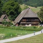 Foto: Schwarzwälder Freilichtmuseum Vogtsbauernhof