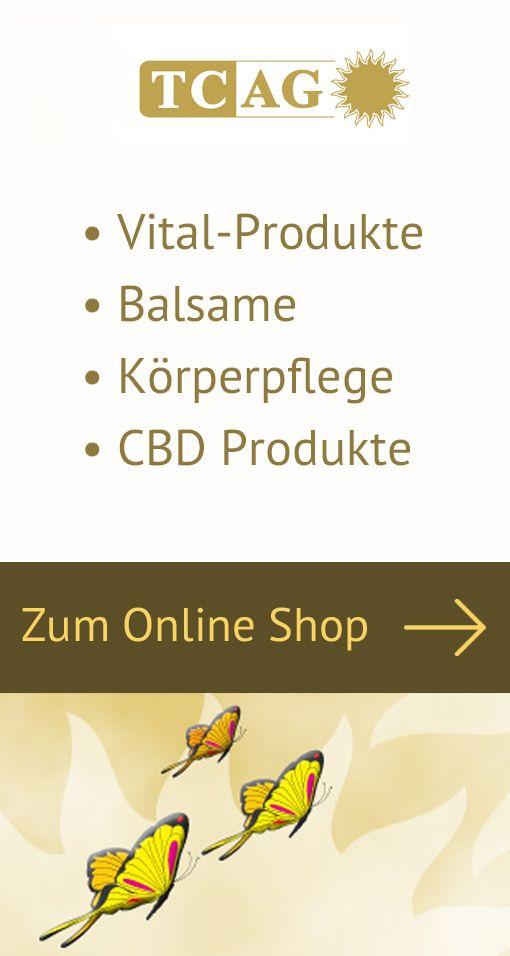 Online Shop Link Tepperwein